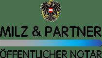 Dr. Wolfgang Milz & Partner
